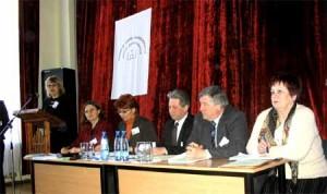 2005-03-19_suvaziavimas_1