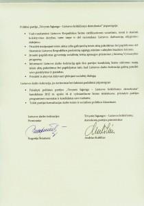 susitarimas1